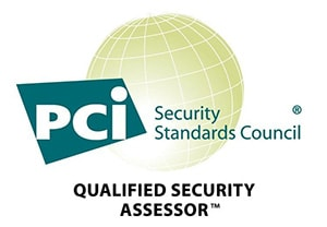 PCI Qualified Security Assessor